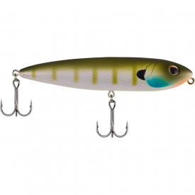 Berkley J-Walk 100mm - MF Bluegill