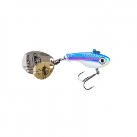 Berkley Pulse Spintail 9g - Wagasaki