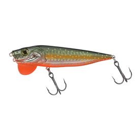 Maxximus Predator Pike Prey Popper 95mm Artic Char