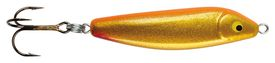Falkfish Spöket 18g 80mm, Orange Gold