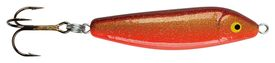 Sp�ket 35g 100mm, Red Gold Red gli