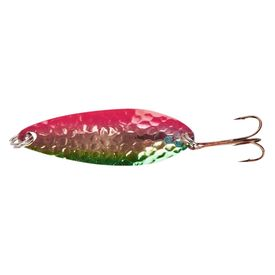 IFISH Alligator 7g ABBO