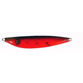 Fish The Stagger 150mm 71g, 10