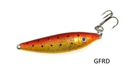 IFISH Mini Stagger 60mm, 18g, GFRD