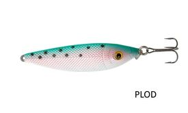 IFISH Mini Stagger 60mm, 18g, PLOD