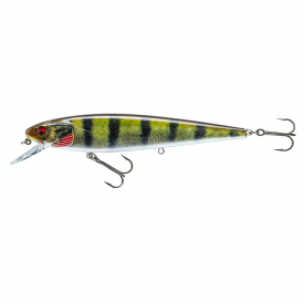 Daiwa Prorex Minnow 12 cm LIVE PERCH
