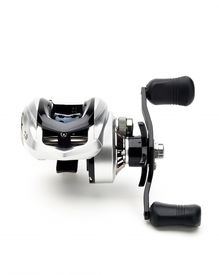 Daiwa Strikeforce 100S 4L, SH (Höger)