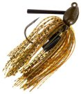 Bass Pro Enticer Swim Jigs, 10,5g , Green Pumpkin
