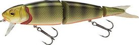 Savage Gear 4play Herring Liplure 19cm 52g SS 04-Perch