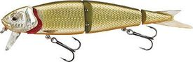 Savage Gear 4play Herring Liplure 19cm 52g SS 08-Dirty Roach (Sucker)