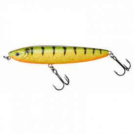 Gunki Megalon 10,5 cm F Strass Perch