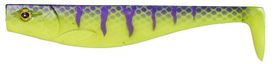 Illex Dexter Shad 200 19,5cm 2-Pack, Table Rock Perch