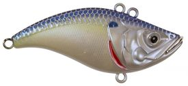 Flap Jack, 6,5cm, 14gr - Ghost Shad