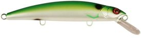 Strike Giant, 20 cm, floating, Rugen Shad