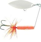 Attract Spinner Tail, 12gr, Pearl/Orange Pearl