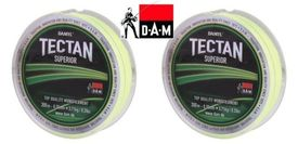 Tectan Superior 300M - 0,23mm