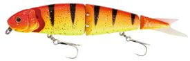 Savage Gear 4play Herring Liplure 13cm 21g SS 09-Golden Ambulance