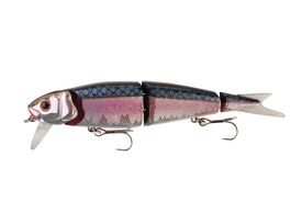 Savage Gear 4play Herring Liplure 13cm 21g SS 45-3D Minnow