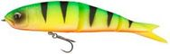Savage Gear Soft 4play 13cm 22.5g Swim&Jerk 2-pack 05-Firetiger