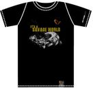 Savage Gear Cannibal T-Shirt M