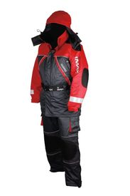 Imax Aquanaut Floatation Suit