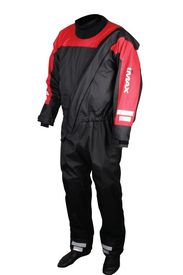 Imax Sea Ranger Dry Suit