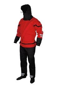Imax Storm Ply Lux Dry Suit