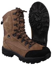 ProLogic Survivor Boot New Green