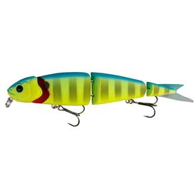 Savage Gear 4Play Herring Swimbait 25cm SS 107g 54-Chart Blue Tiger