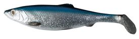 Savage Gear LB Herring Shad 32cm 230g 02-Blue Back 1-pack