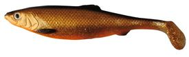 Savage Gear LB Herring Shad 32cm 230g 42-Red fish Gold 1-pack