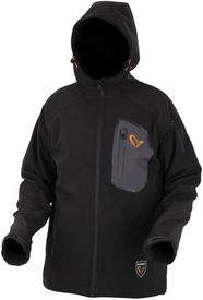 Savage Gear Trend Soft Shell Jacket M