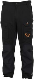 Savage Gear Xoom Trousers M