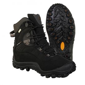 Savage Gear Offroad Boot 40