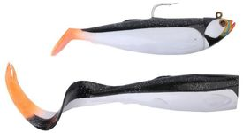 Savage Gear Cutbait Herring Kit 25cm 460g 66-Puffin