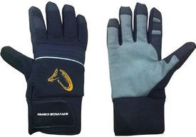 Savage Gear Winter Thermo Glove, L