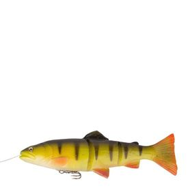 Savage Gear 3D Line Thru Trout 30cm 303g MS 04 Perch