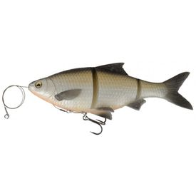 Savage Gear 3D Linethru Roach 18cm 86g MS 03-Bream
