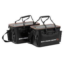 Savage Gear Boat & Bank Bag S (40x25x25cm)