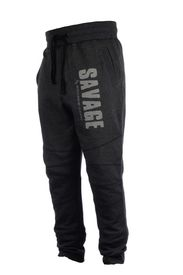 Savage Gear Simply Savage Joggers L