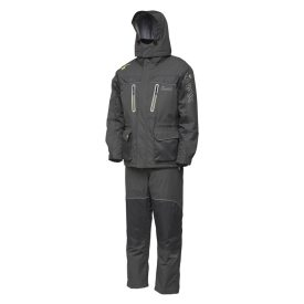 Imax Atlantic Challenge -40 Thermo Suit, 3pcs - L
