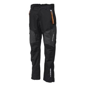 SavageGear WP Performance Trousers L