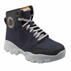 Savage Gear #SAVAGE Sneaker Wading Shoe 42 - 7.5