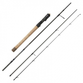 Savage Gear Parabellum Travel 9'2 279cm 7-24g - 4sec