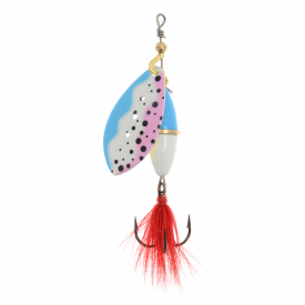 Wipp Trout, 10g
