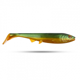 Eastfield Lures Viper 23cm 95g