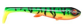 Eastfield Wingman 21cm - Burbot Rebel
