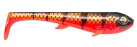 Eastfield Wingman 21cm - Red Tiger