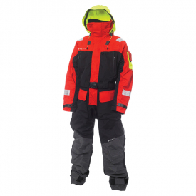 Westin W6 Flotation Suit L Midnight Sun