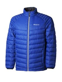W4 Sorona® Jacket 3XL Victoria Blue